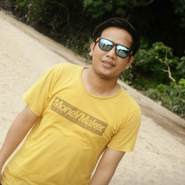 bagongs8's profile photo