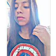 Luandiaz's profile photo