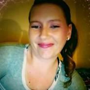 whitneyg18's profile photo
