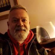 ricardop860's profile photo