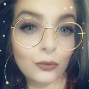 vanessaj106's profile photo