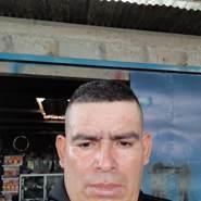 pedrogonales's profile photo