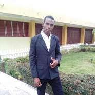 kharim11's profile photo