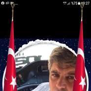 beytullahe19's profile photo