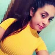 nazab376's profile photo