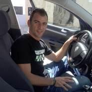 bubudejerez's profile photo