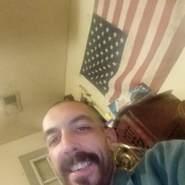 zachc097's profile photo