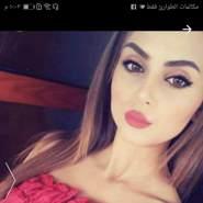 saaouda2's profile photo