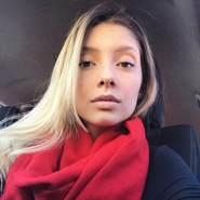 sussank9's profile photo