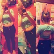chamoi's profile photo