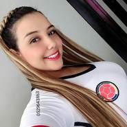 natasha843's profile photo