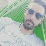 ahmed57916's profile photo