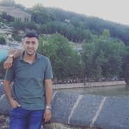 mvuralv's profile photo