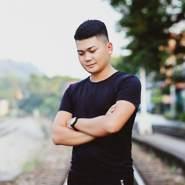 quanb793's profile photo