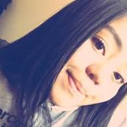 catalinar90's profile photo