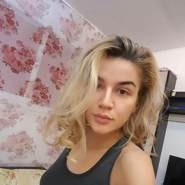 lorena3030's profile photo