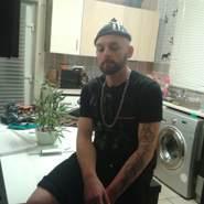 langtonsimon764's profile photo