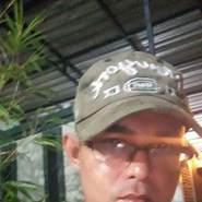 rustame33's profile photo
