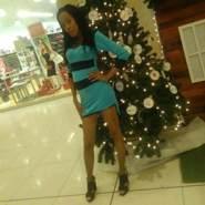 elizabethd200's profile photo