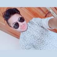 markozq's profile photo