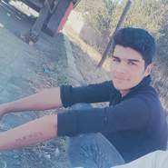 muratk2712's profile photo