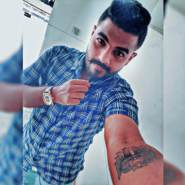 lahirus28's profile photo