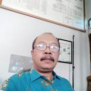 anakj503's profile photo