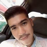 user_yphn91742's profile photo