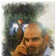 single712's profile photo