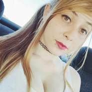 snapchat_dina12y's profile photo