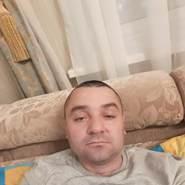 user_lthsi685's profile photo