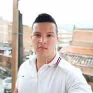 sebastianc1001's profile photo