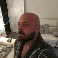 anthony58m's profile photo