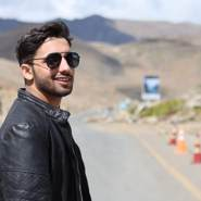 muhammadh1949's profile photo