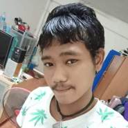user_iec194's profile photo