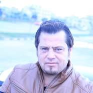 islama388's profile photo