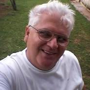 brando35726's profile photo