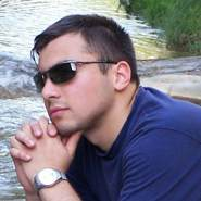 vital647's profile photo