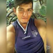 romeroj25's profile photo