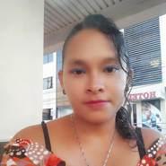 vivianaa103's profile photo