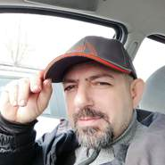raoufk32's profile photo