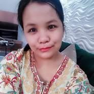 zalvea's profile photo