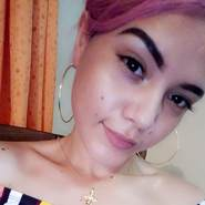 kelly076's profile photo
