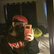 zenbaby0's profile photo