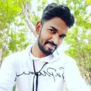 krishna710's profile photo