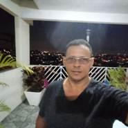 luciano1333's profile photo