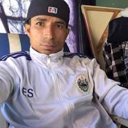 mauricios839's profile photo