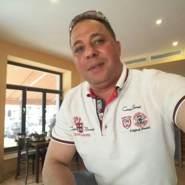 user_ew63509's profile photo