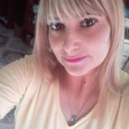 laurag521's profile photo