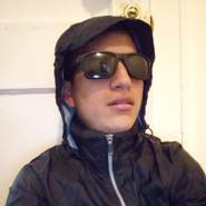 marconyb3's profile photo